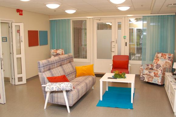 G Square acquires Mikeva Care Providers