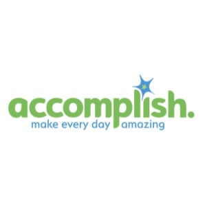 Accomplish - G Square Healthcare Investment