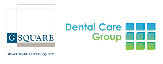G Square Healthcare Private Equity Acquires Dental Care