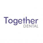 Together Dental