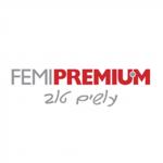 Femi Premium